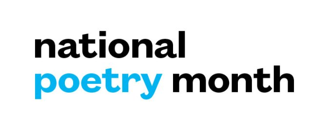 national-poetry-month-logo