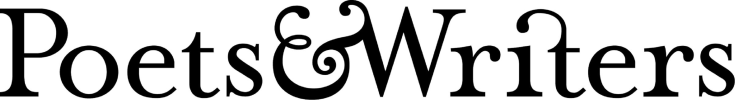 Poets-writeters-logo