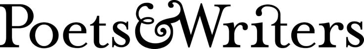 Poets-writeters-logo